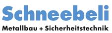 logo_schneebeli