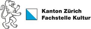 Logo-Kt-ZH-Kultur