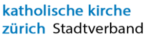 kathKircheStadtV