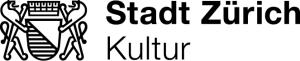 logo_stzh_kultur_sw_pos_1